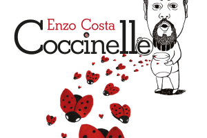 Enzo-Costa-album-300x300.png