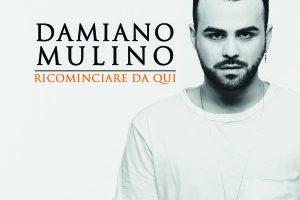 Cover-Album_Ricomiciare-da-Qui-300x300.jpg