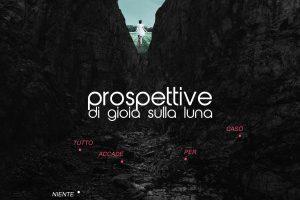 cover_PROSPETTIVE-DI-GIOIA-SULLA-LUNA-2016-300x300.jpg