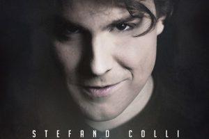 cover-Crudele-Stefano-Colli-300x300.jpg