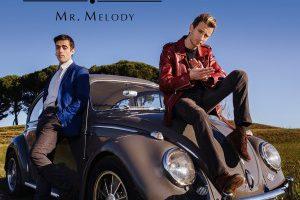 cover-Jaspers-Mr-Melody-300x300.jpg