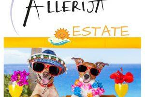 Allerija-Estate-cover-300x300.jpg