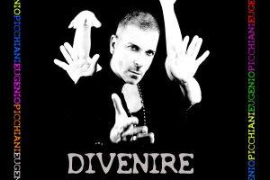 cover_Eugenio-Picchiani-Divenire-300x300.jpg