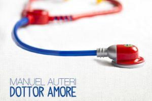 dottor-amore_manuel-auteri_1440x1440-300x300.jpg