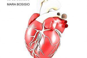 Mara-Bosiso-Mi-fa-sentire-300x300.jpeg