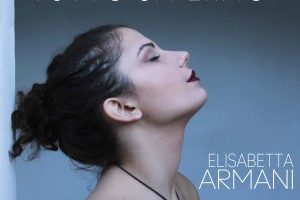copertina-elisabetta-armani-300x300.jpg