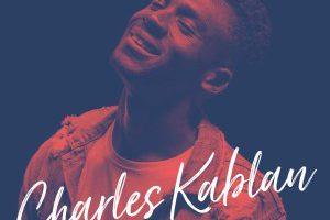 cover-Kablan-300x300.jpg