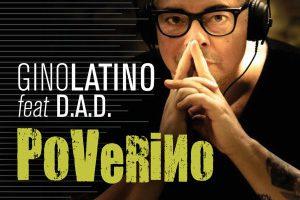 copertina-Gino-Latino-300x300.jpg