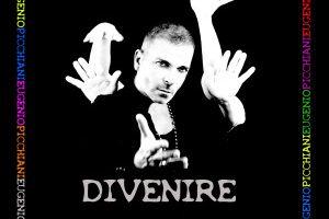 cover-Eugenio-Picchiani-300x271.jpg