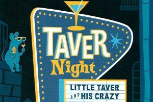 cover-LITTLE-TAVER-TAVERNIGHT-B-300x300.jpg