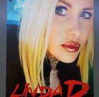 linda-d-205x300.jpg
