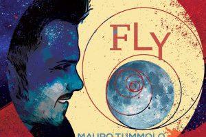 COVER-TUMMOLO-FLY-300x300.jpg