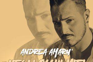 cover-Andrea1-300x300.jpg