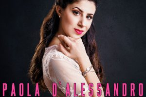 Cover-Paola-DAlessandro-300x300.jpg