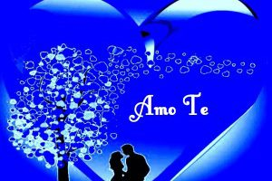 cover-singolo-amo-te-ok-1600-ok-300x300.jpg