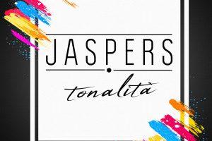 Jaspers-Tonalita-300x300.jpg