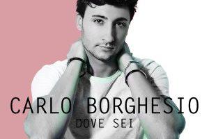 cover-Carlo-Borghesio-300x300.jpg