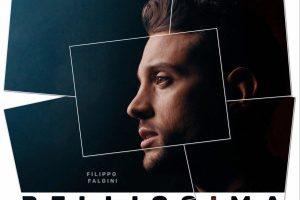 cover-Filippo-Faldini-300x300.jpg