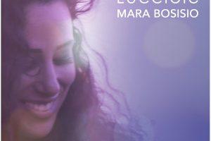 cover-MARA-BOSISIO-Lucciole-300x300.jpg
