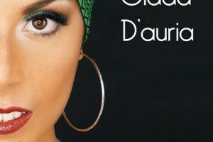 Cover-Giada-D-Auria-300x300.jpg