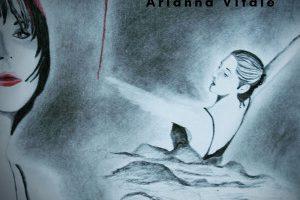 copertina-cd-singolo-poiarrivitu-nonsiamolemascherecheportiamo-germanelli-ariannavitale-ahri-ahriariannavitale-300x300.jpg
