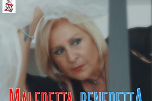 cover-Maria-Marino-Maledetta-benedetta-300x300.png