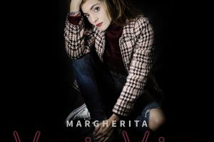 cover-Margherita-300x300.jpg