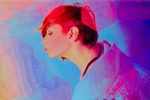 cover-Roberta-Cleo-300x199.jpg
