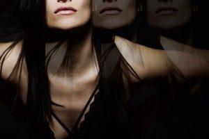 cover-selenia-300x300.jpg