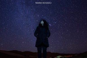 cover-Mara-Bosisio-Liquido-300x300.jpg
