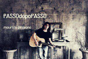 cover-Maurizio-Pirovano-300x201.jpeg