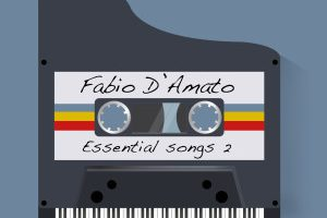 Cover-Fabio-DAmato-EssentialSongs2-300x300.jpg