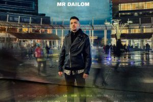 cover-Mr-Dailom-300x300.jpg