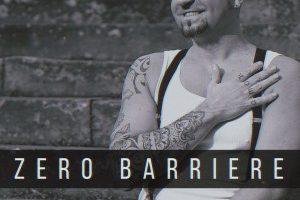 cover-Benedetto-Alchieri-Zero-Barriere-300x300.jpg