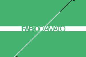 F.DAmato-2.16-def-300x300.jpg