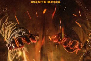 cover-Conte-Bros-300x300.jpg