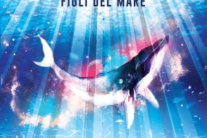 cover-Figli-del-mare-300x300.png