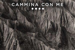 cover-Il-Nucleo-Cammina-con-me-300x300.jpg