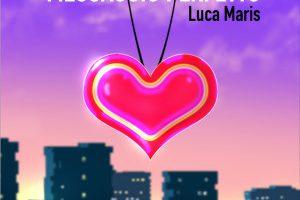 cover-Luca-Maris-300x300.jpg