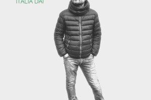 cover-Nicola-Albertini-300x300.jpg
