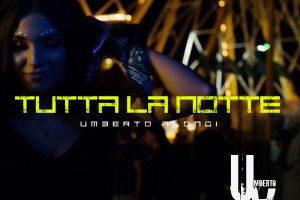 cover-Umberto-Alongi-Tutta-la-notte-300x300.jpg