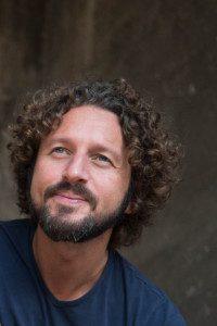 Alex Castelli in radio e negli store digitali con il brano -Gabriele-