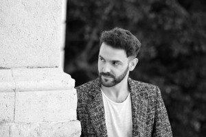Marco Leo in radio con il nuovo singolo -Vedrai Che Passerà-