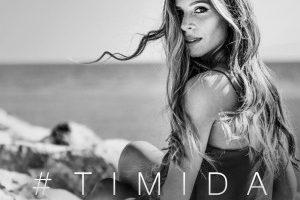 cover-Vanessa-Terreo-TIMIDA-300x300.jpg